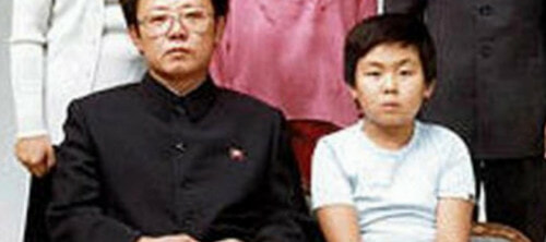 10 Things You Didn't Know About Kim Jong Nam - World Of Buzz 1
