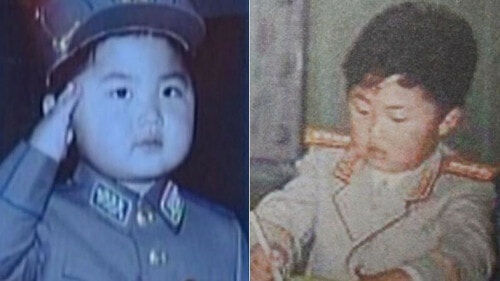 10 Things You Didn't Know About Kim Jong Nam - World Of Buzz 3