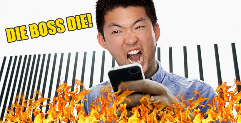 15 Truths All Malaysians Who Play Mobile Games Know Too Well - World Of Buzz