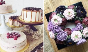 5 Local Instagram Bakeries That All Cake Lovers Should Check Out - World Of Buzz 2