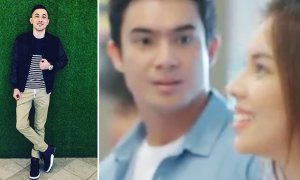 """Bestfriendzoned"" Man Shares His Love Story Similar to Viral Tearjerker Jollibee Ad - World Of Buzz 3"