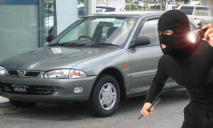 Proton Wira Is The Most Stolen Car In Malaysia Since 2012 - World Of Buzz 3