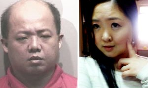 Singaporean Man Brutally Mutilated Fiancee's Body, Receives Only 10 Years Jail Time - World Of Buzz 8