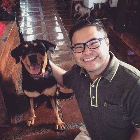 Young Filipino Man Working In Ogilvy & Mather Dies After Working Overtime, Sparks Debate About Work-Life Balance - World Of Buzz 3