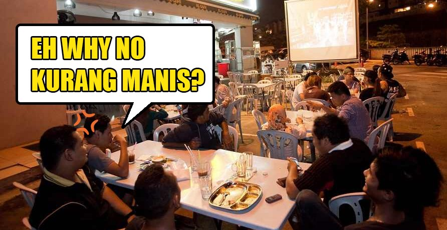 12 First World Problems Every Malaysian Can Understand - World Of Buzz