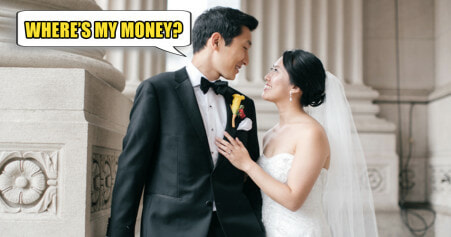 Chinese Real Estate Agent Marries His Clients to Help Them Buy Homes - World Of Buzz 2