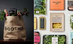 High-end Supermarket Brand from the U.K. Coming to Malaysia Soon - World Of Buzz 8