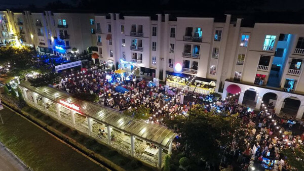 Instagram-worthy Spots To Visit In Johor Bahru - World Of Buzz 8