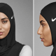 Nike Releases First Performance Hijab to The Excitement of Female Muslim Athletes - World Of Buzz 5