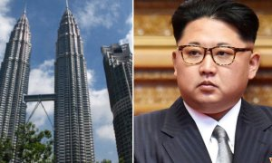 North Koreans' Visa-Free Entry To Malaysia To Be Cancelled Due To National Security Concern - World Of Buzz