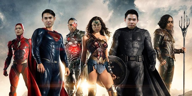 [TEST] 6 Hilarious Reasons Why Malaysians Are Total Opposites To Justice League Characters - World Of Buzz 3