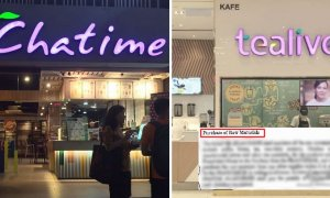 The Drama Between La Kaffa vs Loob Holdings - World Of Buzz 4