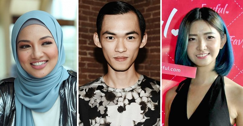 11 Malaysians Amazingly Made it into Forbes 30 Under 30 Asia 2017 List! - World Of Buzz