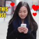 8 Hilarious Things Every Malaysian Does with Their Smartphone - World Of Buzz