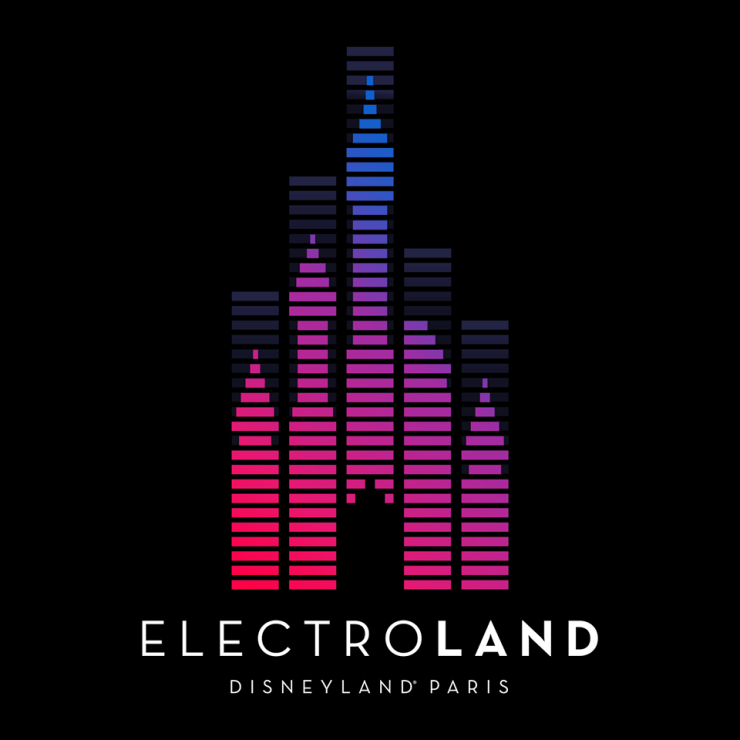 Disneyland Paris is Launching EDM Music Festival Electroland: Where Music Meets Magic! - World Of Buzz