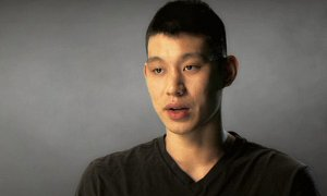 Jeremy Lin Spoke Out On His Struggle As Asian American Male - World Of Buzz 2