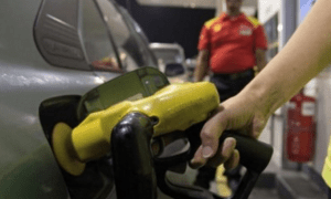 Malaysian Government Says New Weekly Pricing System will Not Allow Fuel Discounts for Now - World Of Buzz 4