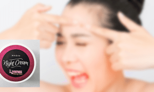 Malaysians Warned to be Wary of Cheap Local Cosmetic Products - World Of Buzz