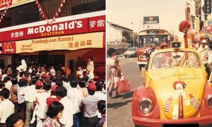 McDonald's Malaysia is Turning 35 Years Old! - World Of Buzz 10