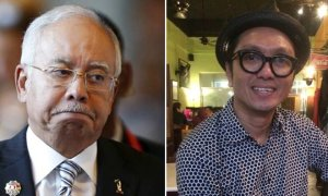 Mediacorp Apologises to Prime Minister Najib Razak for Offensive Comments on Comedy Show - World Of Buzz 6