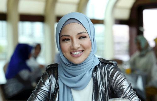 These 11 Malaysians Made it into Forbes 30 Under 30 Asia 2017 List! - World Of Buzz