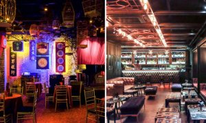 11 of the Coolest Speakeasies in Klang Valley You Absolutely CANNOT Miss - World Of Buzz 7