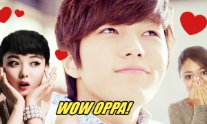 11 Times We Wished Malaysian Guys Would Be More Like Our Beloved Oppas - World Of Buzz 11