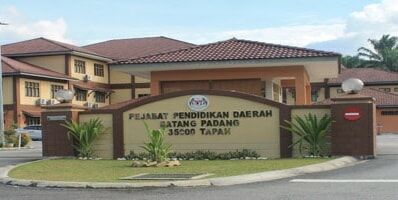 15 Most Ridiculous Names of Locations in Malaysia That Will Make You LOL! - World Of Buzz 10