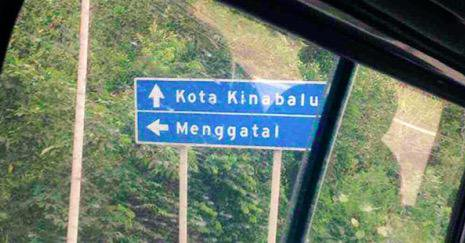 15 Most Ridiculous Names of Locations in Malaysia That Will Make You LOL! - World Of Buzz 2