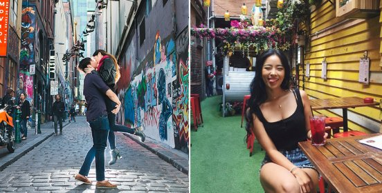 9 Hidden Gems In Melbourne That Will Make You Want To Visit Melbourne Again - World Of Buzz 50