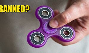 Could Fidget Spinners Be Banned in Malaysia? - World Of Buzz 3