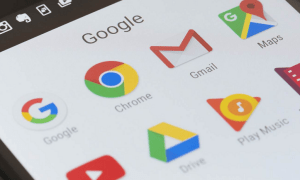 Everyone Should Know About This Google Docs Scam That's Spreading Fast - World Of Buzz
