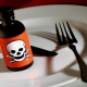 Japanese Manager Administers Deadly Poison To Staff Because He Was Slacking Off - World Of Buzz 5