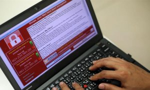 Malaysia Affected by Global Cyber Attack, But Here's How to Prevent It - World Of Buzz 1