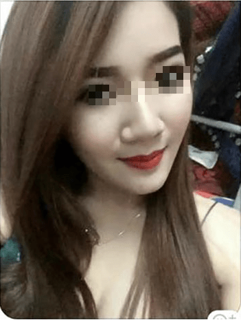 Malaysian Girl Obsessed with Guy Offers His Girlfriend RM1 Million to Break Up with Him - World Of Buzz 2