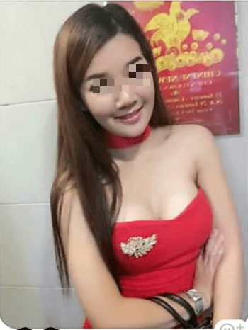 Malaysian Girl Obsessed with Guy Offers His Girlfriend RM1 Million to Break Up with Him - World Of Buzz 3