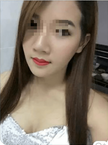 Malaysian Girl Obsessed with Guy Offers His Girlfriend RM1 Million to Break Up with Him - World Of Buzz