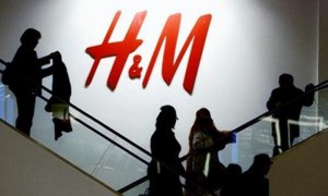 Malaysians Can Finally Shop H&M Online and On Mobile App - World Of Buzz 2