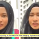 Singaporean Girl Surprises Netizens with 'The Voice' Audition Regardless of Biased Requirements - World Of Buzz 4