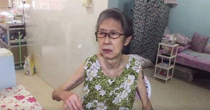 Singaporean Man Beats Up Elderly Neighbour Until She Suffers Multiple Fractures - World Of Buzz