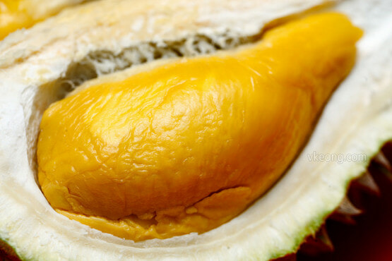 Tips in Identifying Musang King - World Of Buzz 7