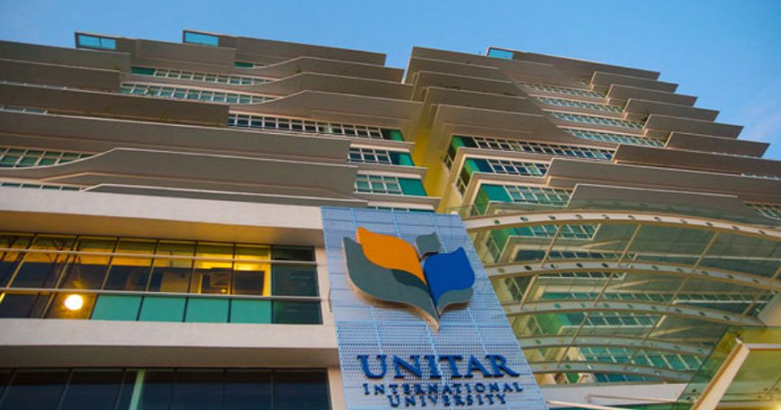 UNITAR Architecture Faculty Shuts Down After Less Than 1 Year, Leaves Students Hanging - World Of Buzz 3