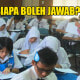 X Things Every Malaysian Teacher Does in Class - World Of Buzz 9