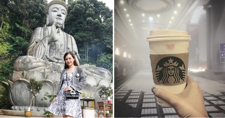 10 Fun Things You Can Do in Genting Aside From Gambling Your Money Away - World Of Buzz 9