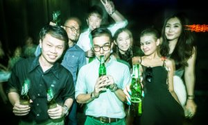 8 Things All Malaysians Who Love A Good Beer Should Know - World Of Buzz 2