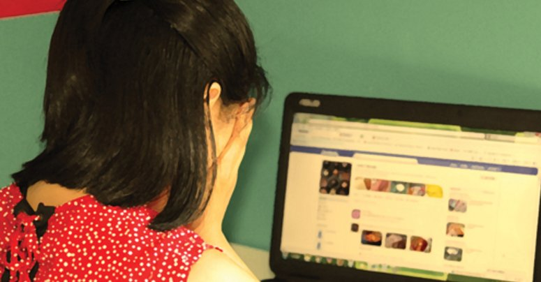 8 Things Malaysians Need To Know To Combat Cyberbullying - World Of Buzz 1