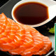 Doctor Removes 2.6 Metres Long Tapeworm From Girl Who Loves Sashimi - World Of Buzz