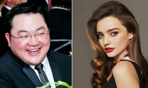DOJ Accuses Jho Low of Spending RM855 Million of 1MDB's Money on Jewellery - World Of Buzz 6