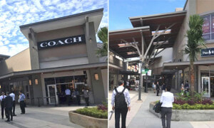 Genting Highland Premium Outlets Launched With 150 Designers and Brand Name Stores! - World Of Buzz 3