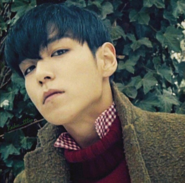 K-pop Superstar T.O.P Has Regained Consciousness, Will Leave ICU Very Soon - World Of Buzz 2